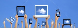 stock-photo-cloud-computing-concept-hands-holding-computer-laptop-smart-phone-tablet-and-touch-pad-101358808